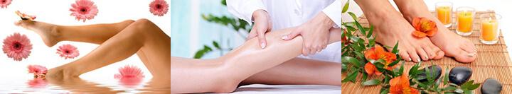 Каблуки? Боли в ногах? Отёчность? Тогда для Вас массаж МОЖЖЕВЕЛЬНО – МЯТНЫЙ. Скрабирование. Обёртывание лечебное