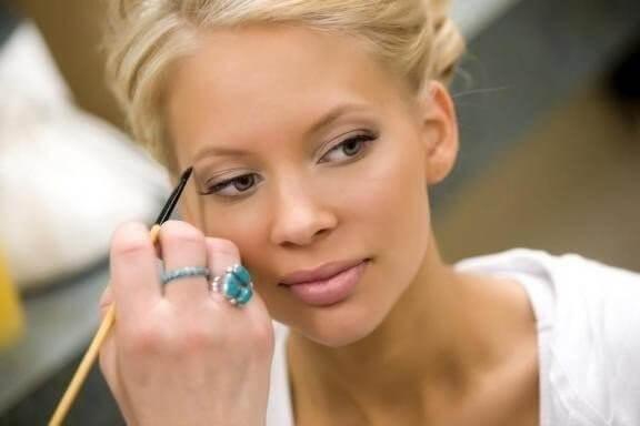 Пять вопросов о красоте