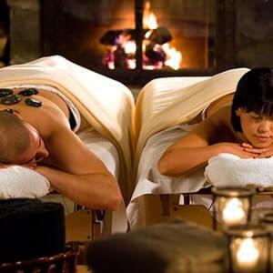 заказать spa день романтика для двоих