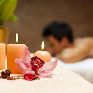 vip отдых нирвана для мужчин