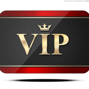 royal-spa-vip