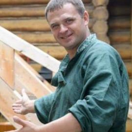 Люшенко Руслан Николаевич